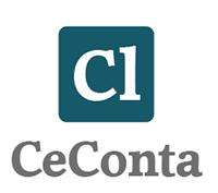 Logo Ceconta