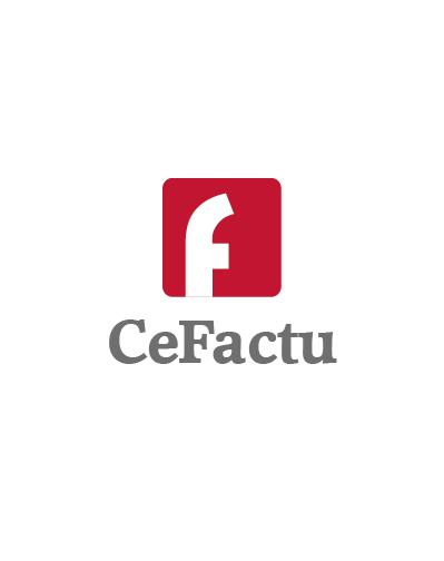 Logo Cefactu