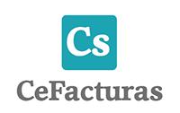 Logo Cefacturas