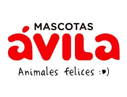 Logo Ávila