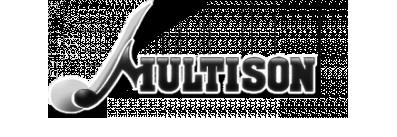 Logo Multison